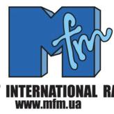 rádio MFM Station 91.2 FM Ucrânia, Kharkiv