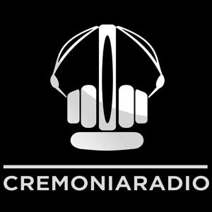 radio Cremonia Radio Italia