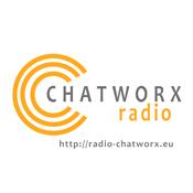 Радио Chatworx Radio Германия
