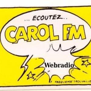 radio Carol FM France