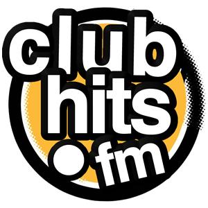 rádio ClubHits.fm Estados Unidos