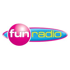 radio Fun Radio - CZ-SK Slovaquie, Bratislava