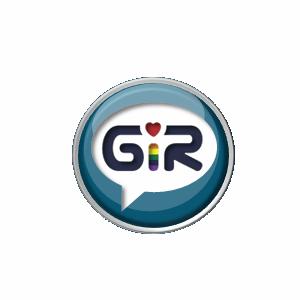 rádio GayInternetRadio Alemanha