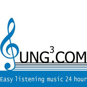radio Fung Fung Fung Tailandia