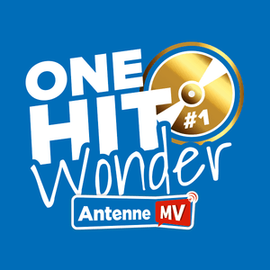Радио Antenne MV One-Hit-Wonder Германия