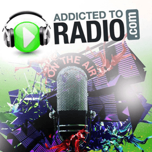 Radio At Work - AddictedtoRadio.com United States of America
