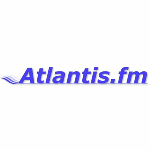 Radio Atlantis 99.2 FM Spain, Las Palmas
