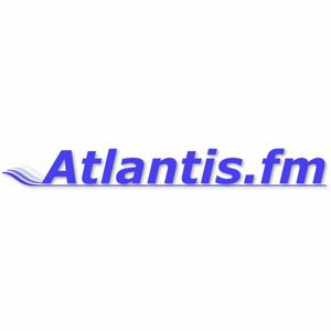 radio Atlantis 99.2 FM l'Espagne, Las Palmas