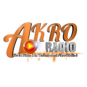 Радио Akro Radio Франция