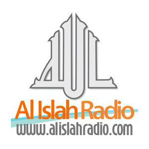 radio Al Islah Radio Omán
