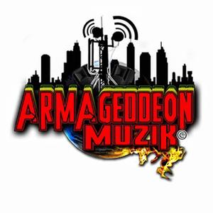radio Armageddeonmusik Estados Unidos