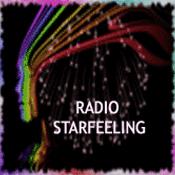 radio Starfeeling l'Allemagne, Berlin