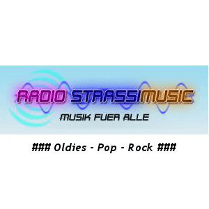 radio Strassimusic Alemania