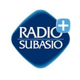 radio Subasio + 94.2 FM Italië, Rome