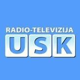 radio Radio-Televizija USK Bosnië en Herzegovina