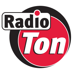 Radio Ton 103.2 FM Germany, Stuttgart
