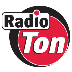 radio Ton 103.2 FM l'Allemagne, Stuttgart