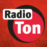 radio Ton Neckar-Alb (Balingen) 95.6 FM Duitsland