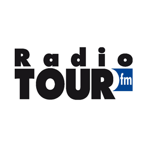 rádio Tour fm Itália