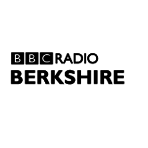radio BBC Radio Berkshire 104.4 FM Regno Unito, Reading
