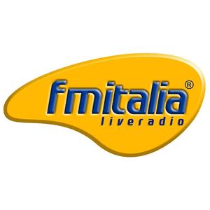 rádio FM Italia Itália
