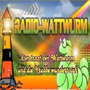 Radio Wattwurm Germany