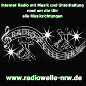 Radio Radiowelle-NRW Germany