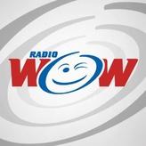 Радио WOW (Banovce) 90.4 FM Словакия