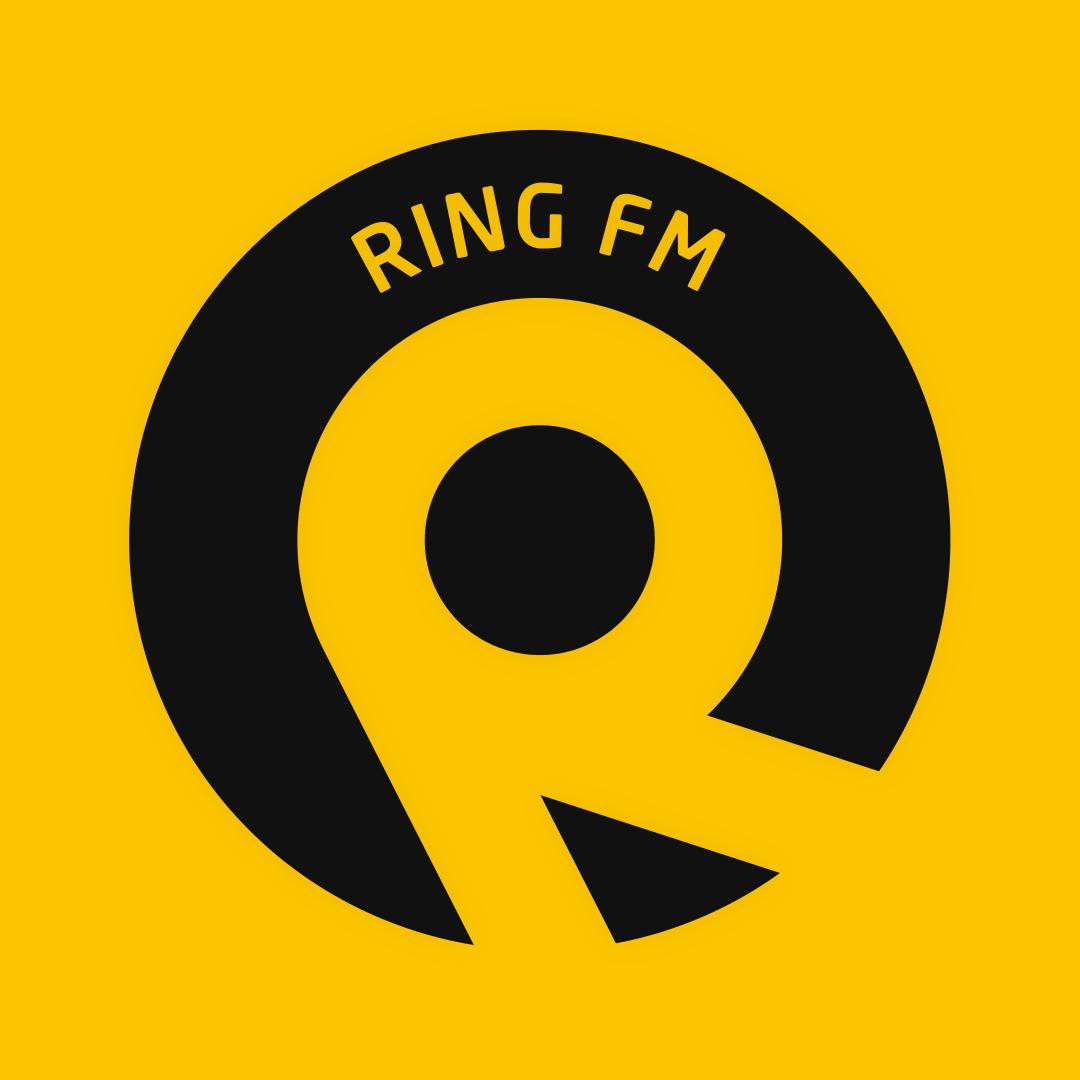 Радио Ring FM 105.8 FM Эстония, Таллин