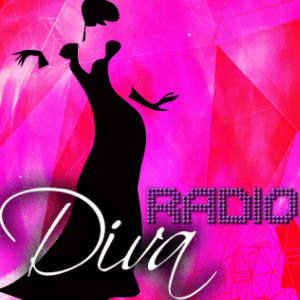 Radio divaradio Germany
