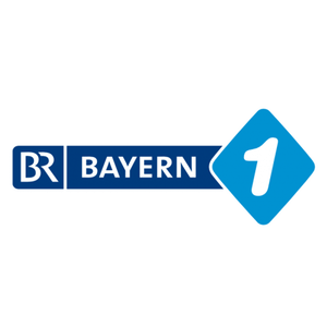 rádio Bayern 1 - Niederbayern Oberpfalz 92.1 FM Alemanha, Regensburg