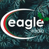 radio Eagle Radio 96.4 FM Reino Unido, Guildford
