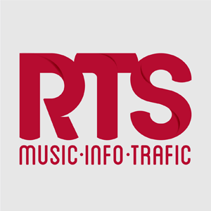 Radio RTS FM 106.5 FM France, Montpellier