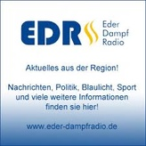 radio Eder-Dampfradio Germania