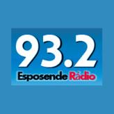 radio Esposende Radio 93.2 FM Portugalia, Porto