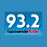 radio Esposende Radio 93.2 FM le Portugal, Porto