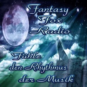 Radio Fantasy Fox Radio Deutschland