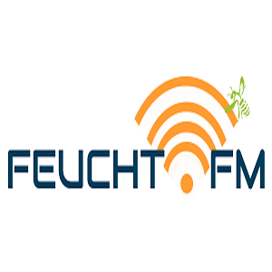 Radio FeuchtFM Germany