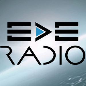 Radio EVE Radio United Kingdom, London