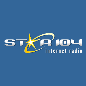 Star104 - At Work