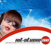 radio Studio Enns Autriche