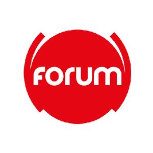 rádio FORUM 97.5 FM França, Orleans
