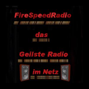 Radio FireSpeedRadio Deutschland, Magdeburg