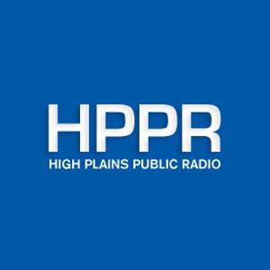 radio HPPR - KANZ (Garden City) 91.1 FM Stany Zjednoczone, Kansas