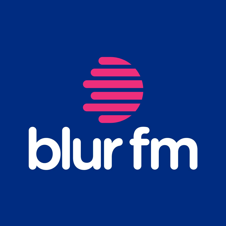 Blur FM