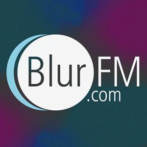 radio Blur FM Argentina, Buenos Aires