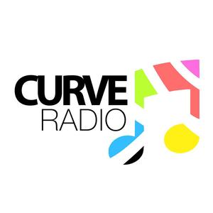 radio Curve Radio Belgique