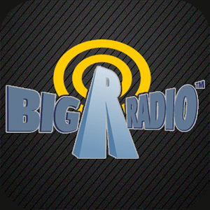 Big R Radio - 100.8 The Hawk