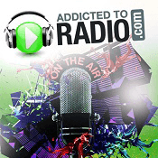 Radio 70s Lite Hits - AddictedtoRadio.com United States of America