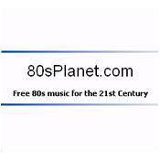 80s Planet